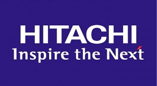 hitachi-101313